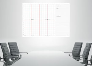 Grids and Charts