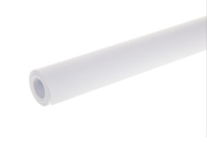 Workshop Poster Roll (White) – 10metres x 760mm